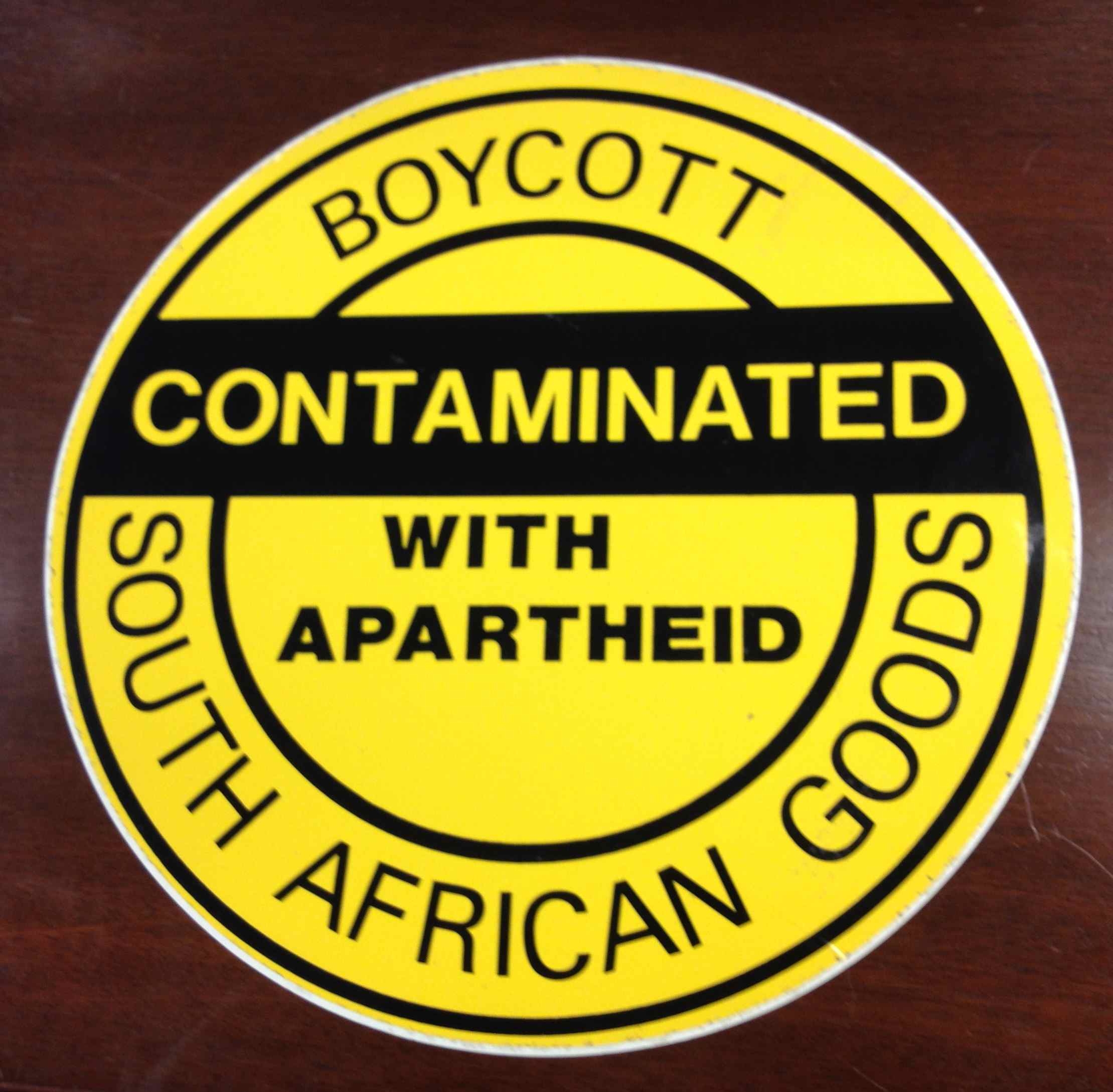 Boycott_-_Contaminated_with_apartheid_-_South_African_goods