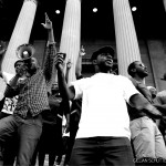 Wits Fees Must Fall  Copyright:  MediaforJustice